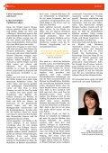FLORinside | News aus dem Stift und den Florianer ... - Stift St. Florian - Seite 2