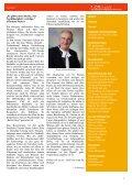 FLORinside | News aus dem Stift und den Florianer ... - Stift St. Florian - Seite 3
