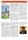 FLORinside | News aus dem Stift und den Florianer ... - Stift St. Florian - Seite 4