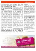 FLORinside | News aus dem Stift und den Florianer ... - Stift St. Florian - Seite 5