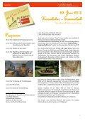 FLORinside | News aus dem Stift und den Florianer ... - Stift St. Florian - Seite 7