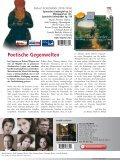 René Jacobs - Klassik.com - Seite 5
