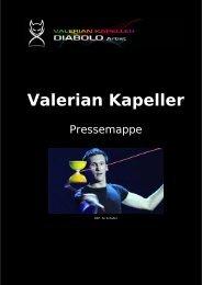 Download - Valerian Kapeller