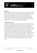 Download - Valerian Kapeller - Seite 4