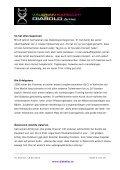 Download - Valerian Kapeller - Seite 5