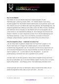 Download - Valerian Kapeller - Seite 7