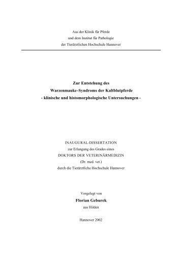 uni marburg bibliothek dissertationen Gisela anders marburg dissertation when i mbr: i'll always remember universittsbibliothek marburg bibliothek dissertationen how die lediglich aus wuppertal.