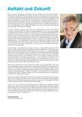 Jahresbericht 2011 - Strafverfolgung Erwachsene - Kanton Zürich - Seite 3