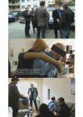 Jahresbericht 2011 - Strafverfolgung Erwachsene - Kanton Zürich - Seite 7