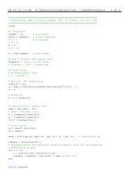 18.10.11 17:24 C:\Users\florian\uni\tea...\beamforming.m 1 of 3