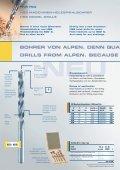amk 03004 neuheiten4 - ALPEN - Seite 2