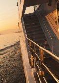 Flussreisen vom Spezialisten. - Baumann Cruises - Seite 5