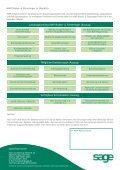 HWP Boden- & Fliesenleger - Seite 6
