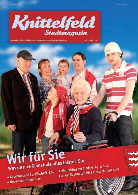 Er sucht sie in Knittelfeld | sterreich | bubble-sheet.com