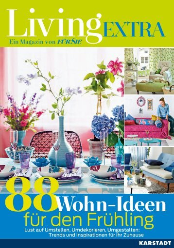 download PDF - Karstadt