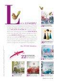 download PDF - Karstadt - Page 3