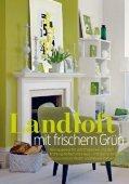 download PDF - Karstadt - Page 4