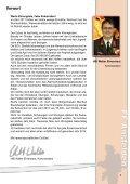 Jahresbericht 2011 [PDF] - FF Ansfelden - Seite 3