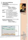 Jahresbericht 2011 [PDF] - FF Ansfelden - Seite 5