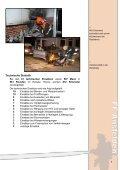 Jahresbericht 2011 [PDF] - FF Ansfelden - Seite 7