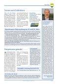 (5,34 MB) - .PDF - Bad Hall - Page 3