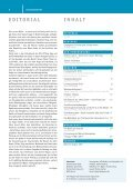 berichte - Kantonsschule Enge - Seite 2