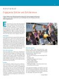 berichte - Kantonsschule Enge - Seite 3