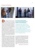 berichte - Kantonsschule Enge - Seite 5
