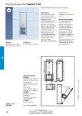 Fokus Öffentliche Toilette - Kuhfuss - Seite 3