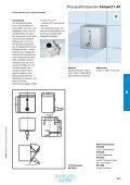 Fokus Öffentliche Toilette - Kuhfuss - Seite 4