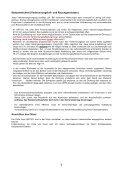 Bedienungsanleitung Artico - Cera - Seite 5