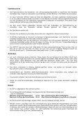 Bedienungsanleitung Artico - Cera - Seite 7
