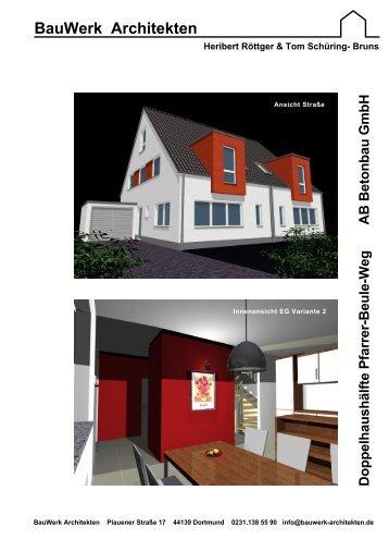 der weg zum bauwerk ein kompendium f r bauherren. Black Bedroom Furniture Sets. Home Design Ideas
