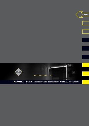 Download Gesamtkatalog - PER GmbH