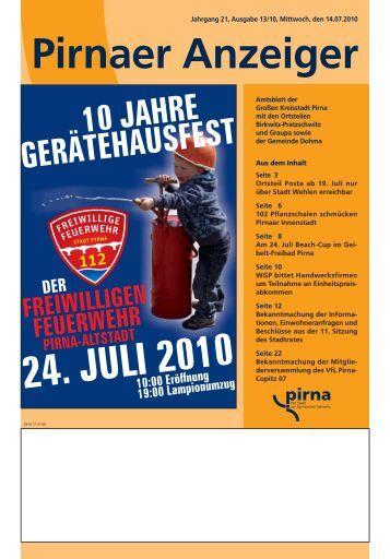 PA13_10.pdf - Pirna