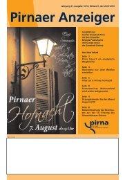 PA14_10.pdf - Pirna