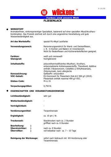 Download - Webkaufhaus24