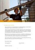 Berufsausbildung in der Bauwirtschaft - Gemeinnützige ... - Seite 4