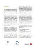 Berufsausbildung in der Bauwirtschaft - Gemeinnützige ... - Seite 5