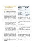 Berufsausbildung in der Bauwirtschaft - Gemeinnützige ... - Seite 6