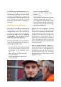 Berufsausbildung in der Bauwirtschaft - Gemeinnützige ... - Seite 7