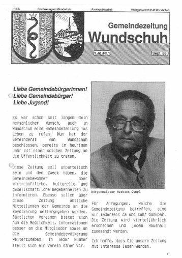 (5,72 MB) - .PDF - Wundschuh