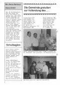 (5,72 MB) - .PDF - Wundschuh - Page 4