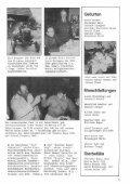 (5,72 MB) - .PDF - Wundschuh - Page 5