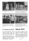 (5,72 MB) - .PDF - Wundschuh - Page 6