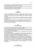 Satzung über die Hundesteuer - Stadt Lauda-Königshofen - Seite 4