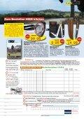 49,95 - Lauche & Maas GmbH - Seite 7