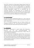 Begründung - Stadt Lauda-Königshofen - Seite 3