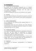 Begründung - Stadt Lauda-Königshofen - Seite 4