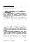 Begründung - Stadt Lauda-Königshofen - Seite 6